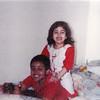 Raquel Family Album_1316_a