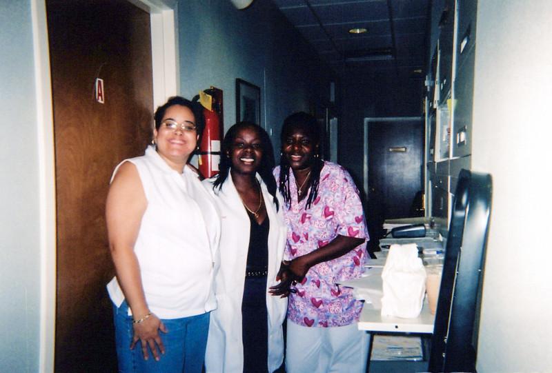 Raquel Family Album_0019_a