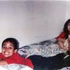 Raquel Family Album_1271_a
