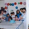 Raquel Family Album_0078_a