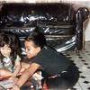Raquel Family Album_0063_a