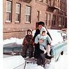 Raquel Family Album_0397_a