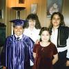 Raquel Family Album_0802_a