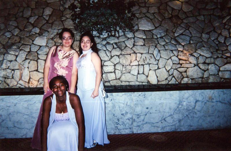 Raquel Family Album_1093_a