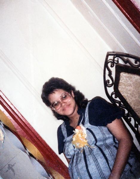 Raquel Family Album_1335_a