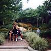 Raquel Family Album_0979_a