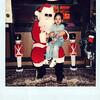 Raquel Family Album_0158_a