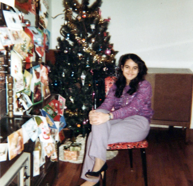 Raquel Family Album_0135_a