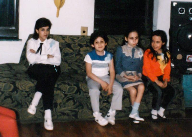 Raquel Family Album_0682_a