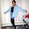 Raquel Family Album_0296_a
