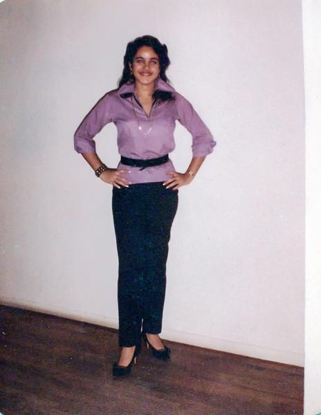 Raquel Family Album_1002_a