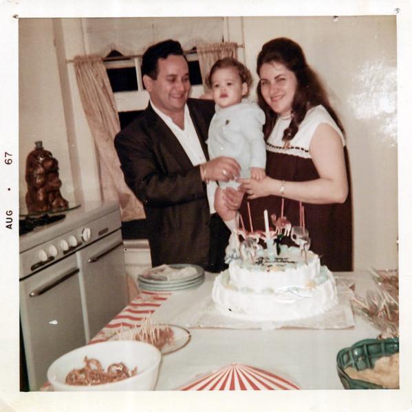Raquel Family Album_0235_a