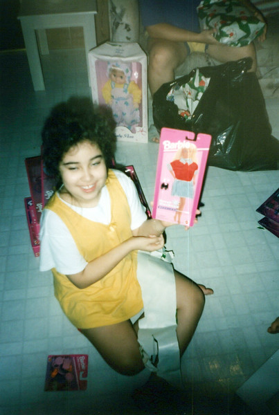 Raquel Family Album_1176_a