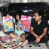 Raquel Family Album_0071_a