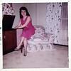 Raquel Family Album_0392_a
