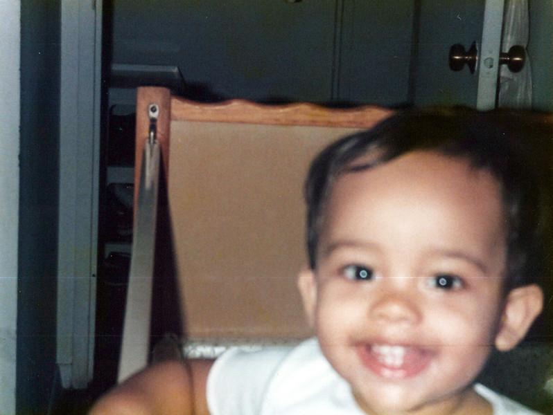 Raquel Family Album_1244_a