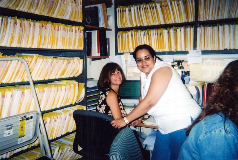 Raquel Family Album_0017_a