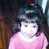 Raquel Family Album_0852_a