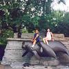 Raquel Family Album_0974_a