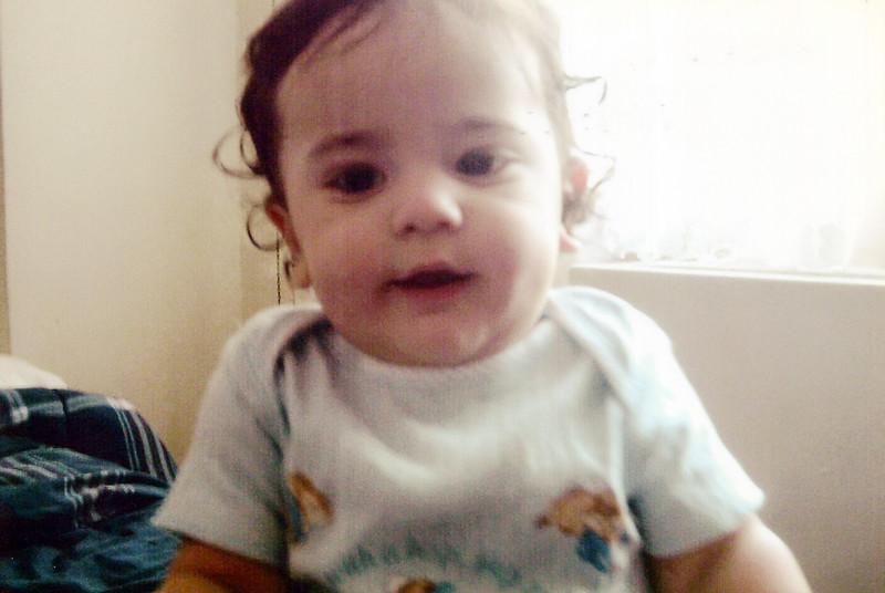 Raquel Family Album_0033_a