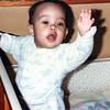 Raquel Family Album_0495_a