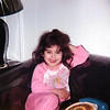 Raquel Family Album_0130_a