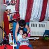 Raquel Family Album_0086_a