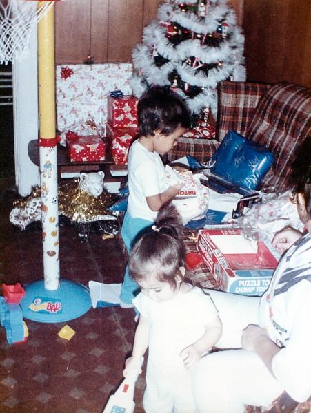 Raquel Family Album_1262_a