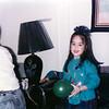 Raquel Family Album_0598_a