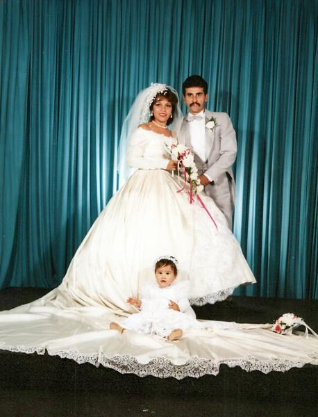 Raquel Family Album_0400_a