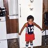 Raquel Family Album_1007_a