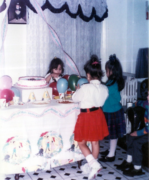 Raquel Family Album_0212_a