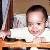 Raquel Family Album_0498_a
