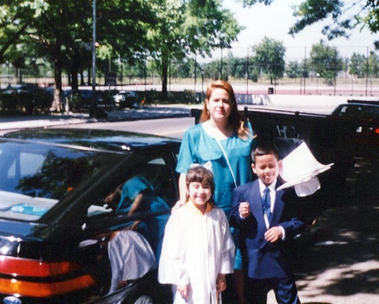 Raquel Family Album_1358_a