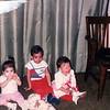 Raquel Family Album_1035_a