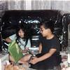 Raquel Family Album_0058_a
