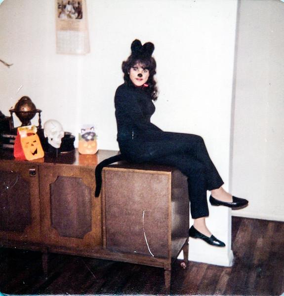 Raquel Family Album_0577_a