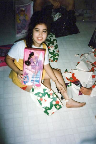 Raquel Family Album_1162_a