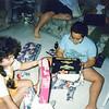 Raquel Family Album_1179_a