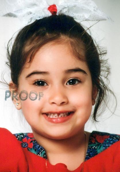 Raquel Family Album_0366_a