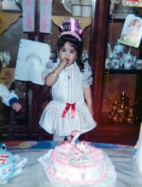 Raquel Family Album_0647_a