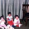Raquel Family Album_1038_a
