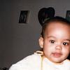 Raquel Family Album_0496_a