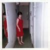 Raquel Family Album_0393_a