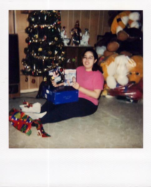 Raquel Family Album_1360_a