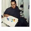 Raquel Family Album_1359_a