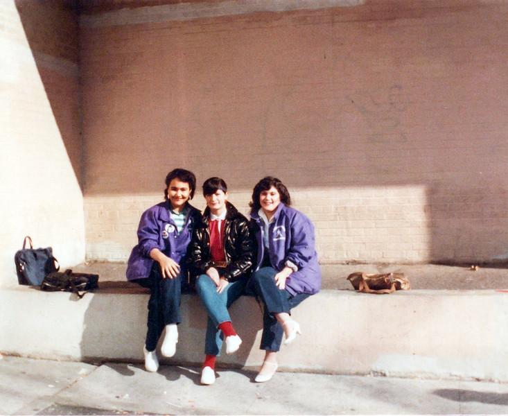 Raquel Family Album_0093_a