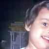 Raquel Family Album_1019_a