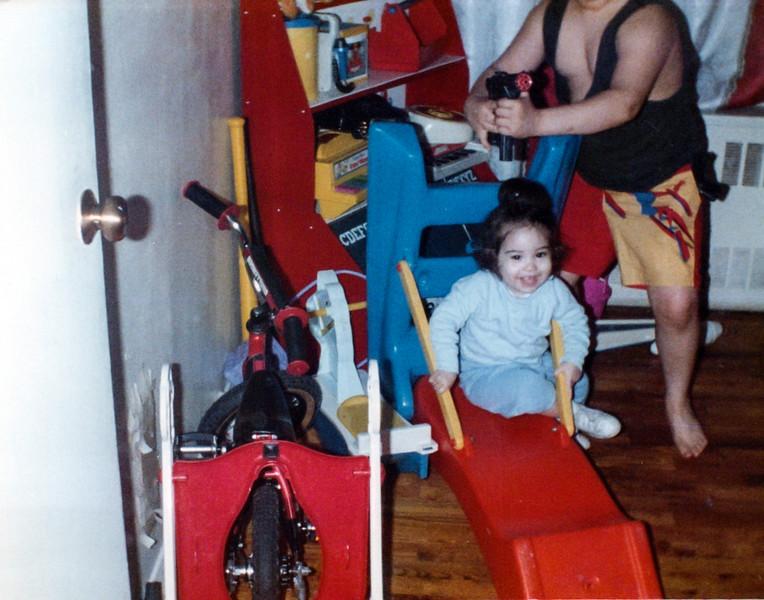 Raquel Family Album_0087_a