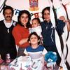 Raquel Family Album_1273_a